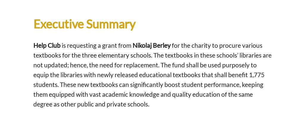 Education Grant Proposal Template 2.jpe