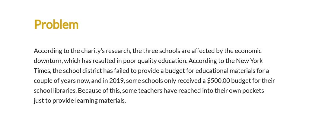 Education Grant Proposal Template 4.jpe