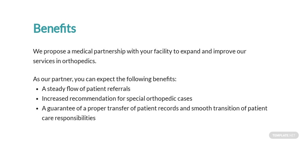 Medical Partnership Proposal Template 2.jpe