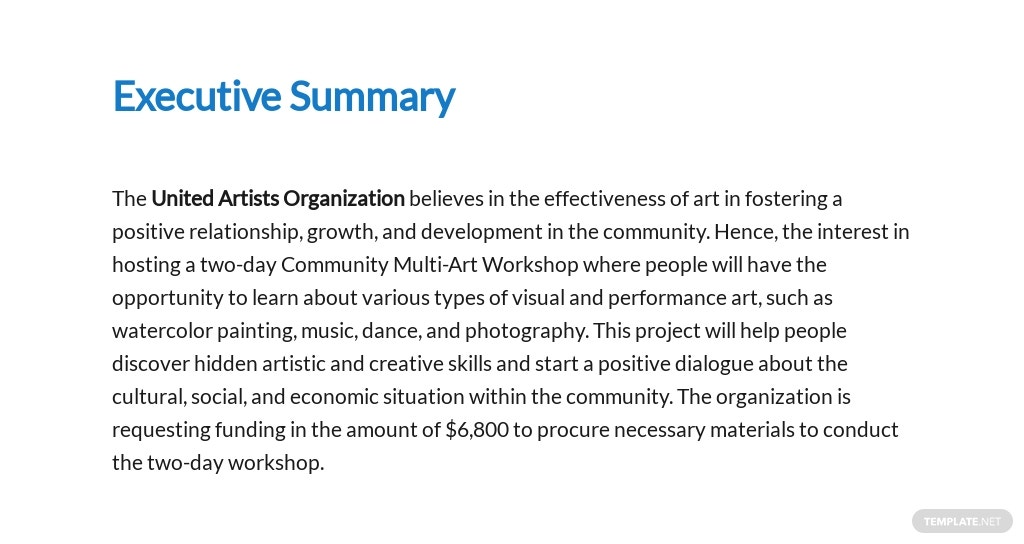 Project Grant Proposal Template 2.jpe