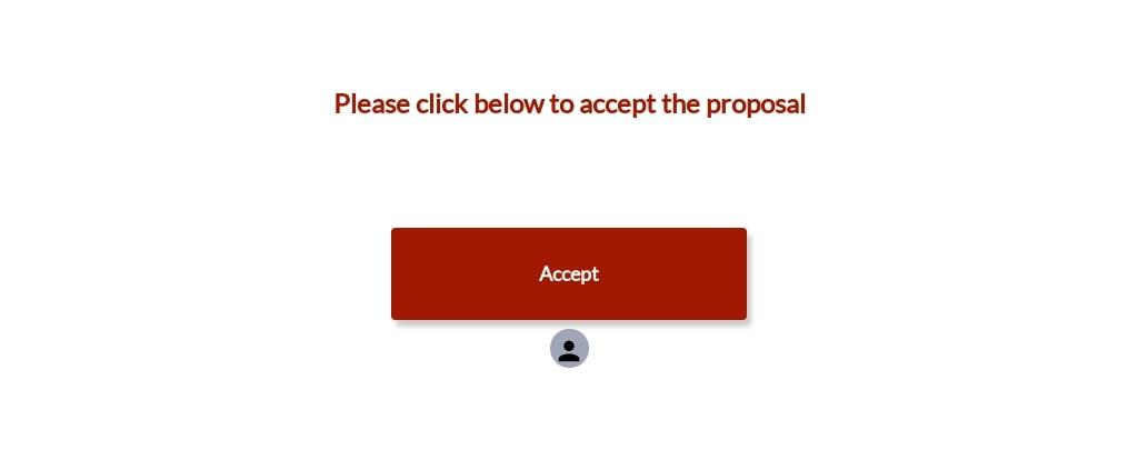Automotive Sponsorship Proposal Template [Free PDF] - Google Docs, Word, Apple Pages