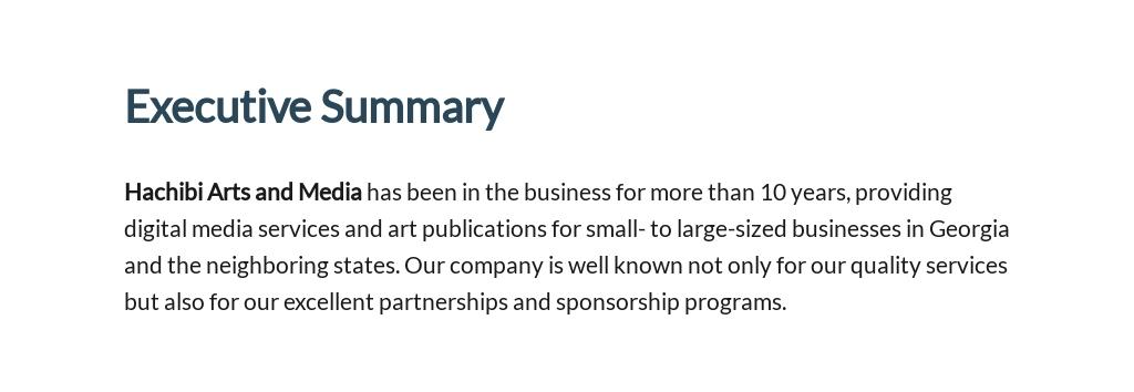 Business Sponsorship Proposal Template 1.jpe