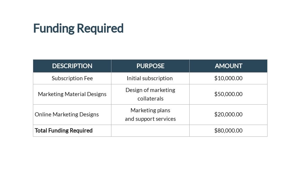 Business Sponsorship Proposal Template 5.jpe