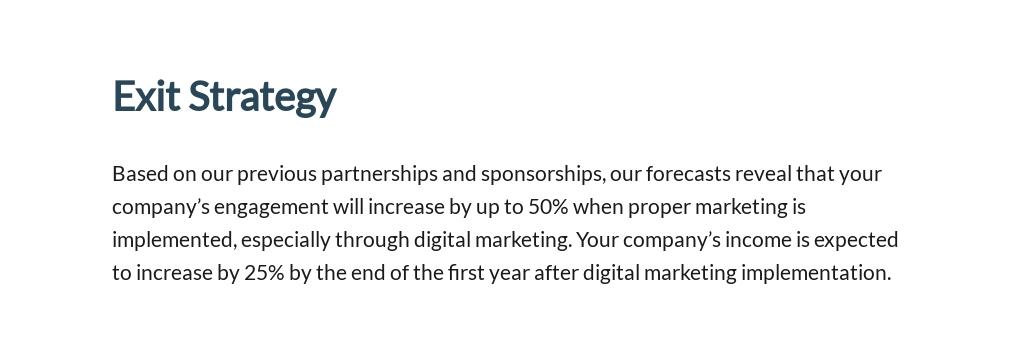 Business Sponsorship Proposal Template 7.jpe