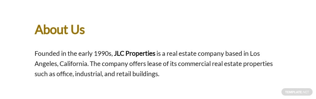 Real Estate Lease Proposal Template 1.jpe