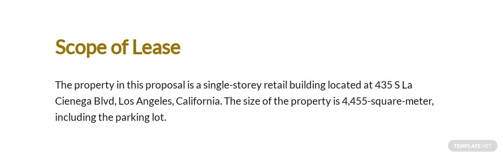 Real Estate Lease Proposal Template 2.jpe