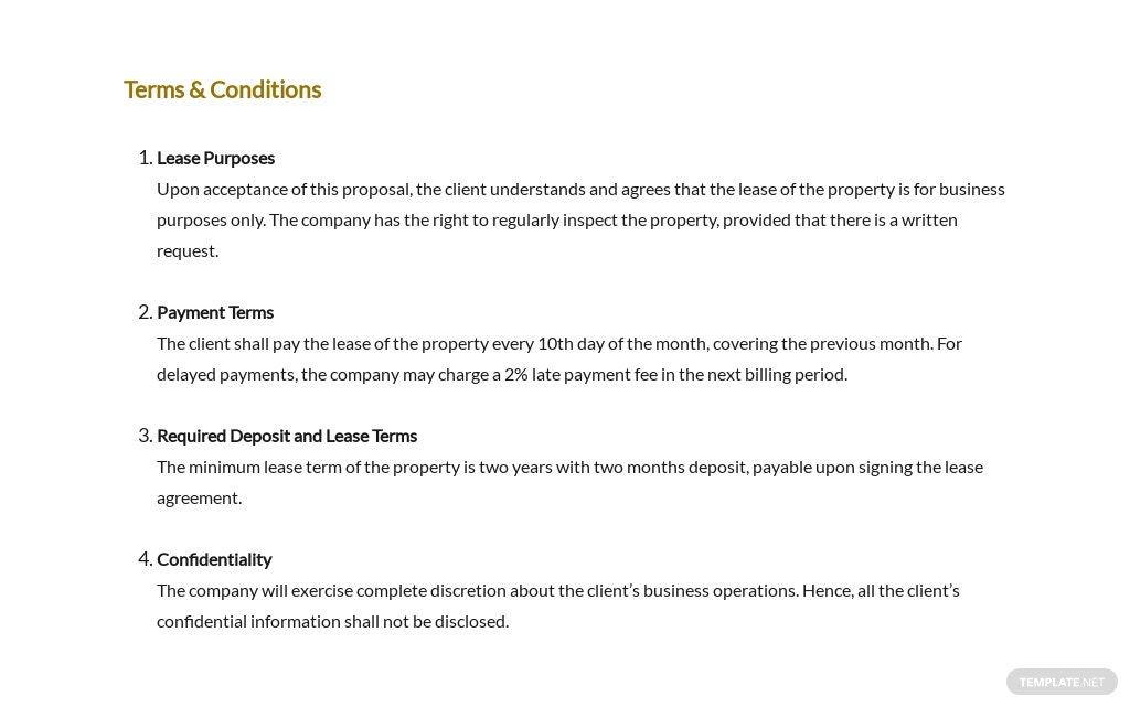 Real Estate Lease Proposal Template 5.jpe