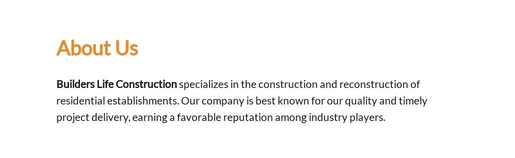 Construction Work Proposal Template 1.jpe
