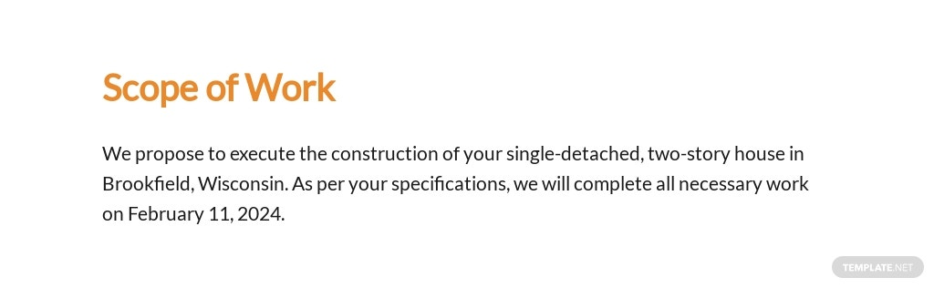 Construction Work Proposal Template 2.jpe