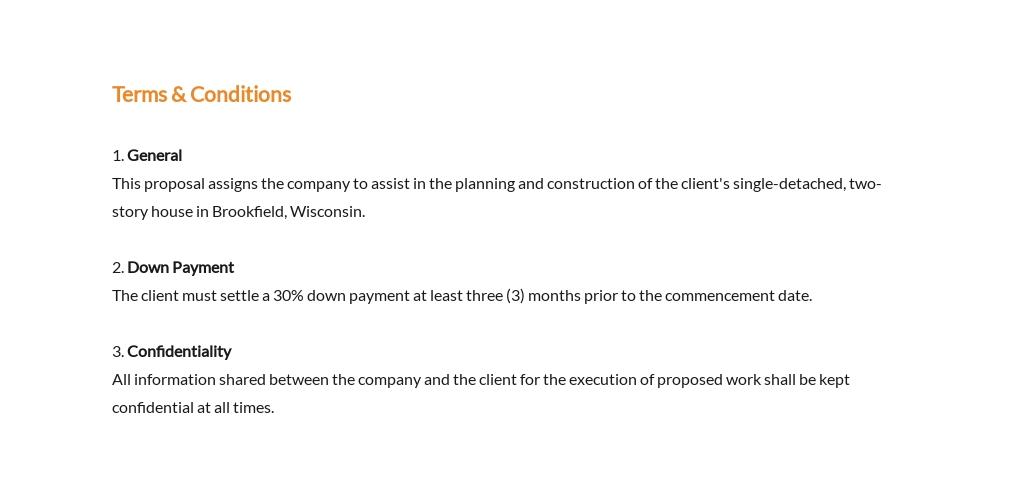 Construction Work Proposal Template 5.jpe
