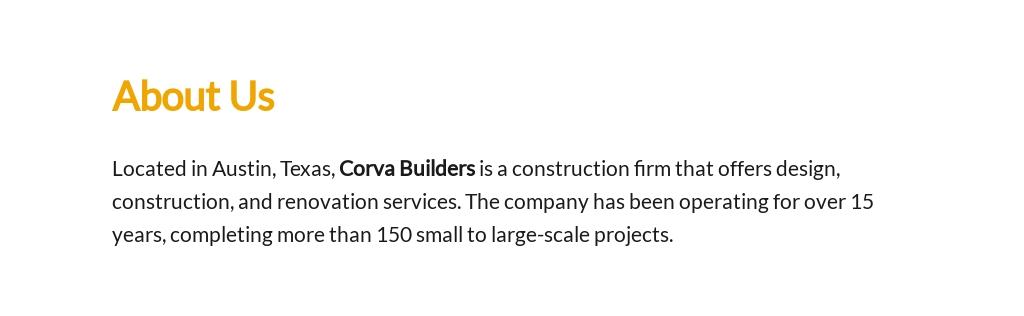 Contractor Work Proposal Template 1.jpe