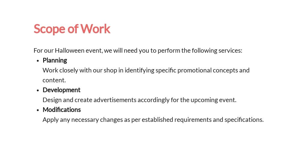 Freelance Work Proposal Template 2.jpe