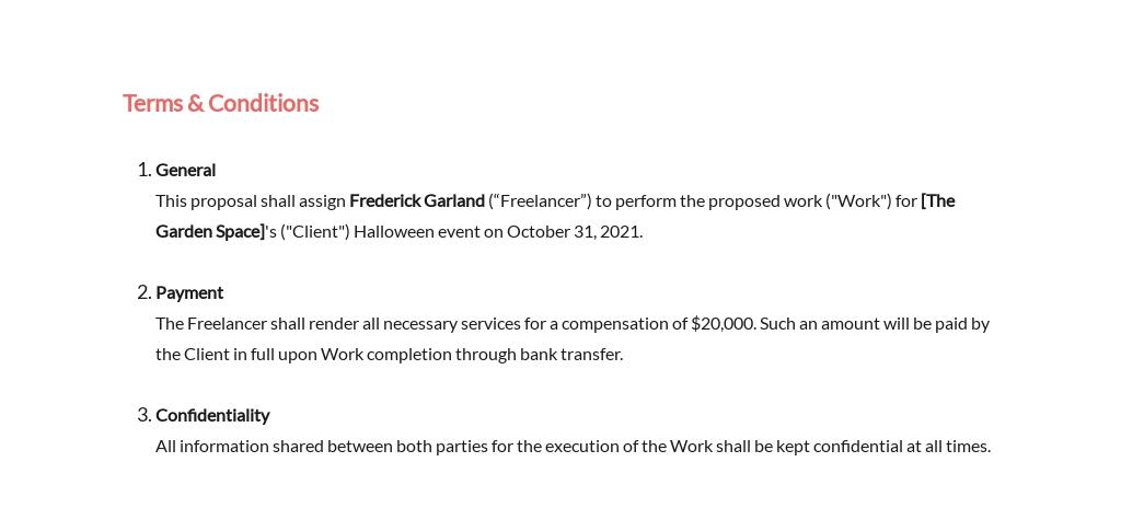Freelance Work Proposal Template 5.jpe