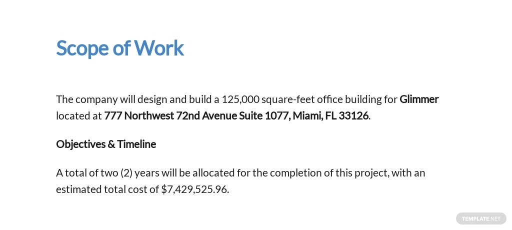 Project Work Proposal Template 2.jpe
