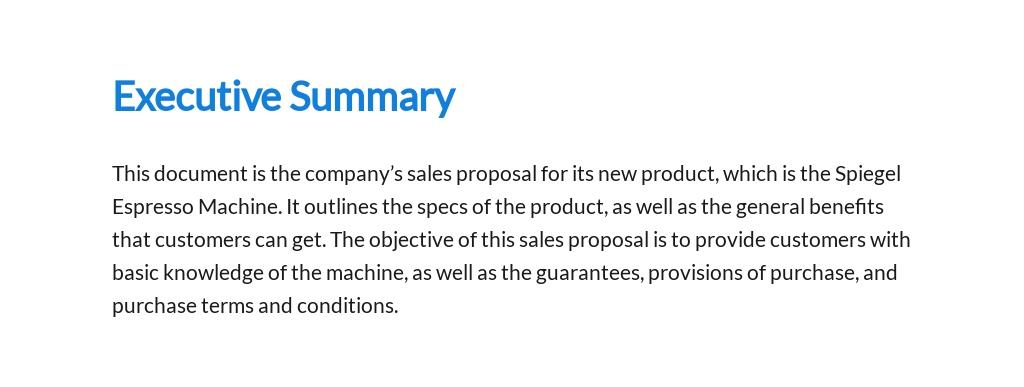 Basic Sales Proposal Template 1.jpe