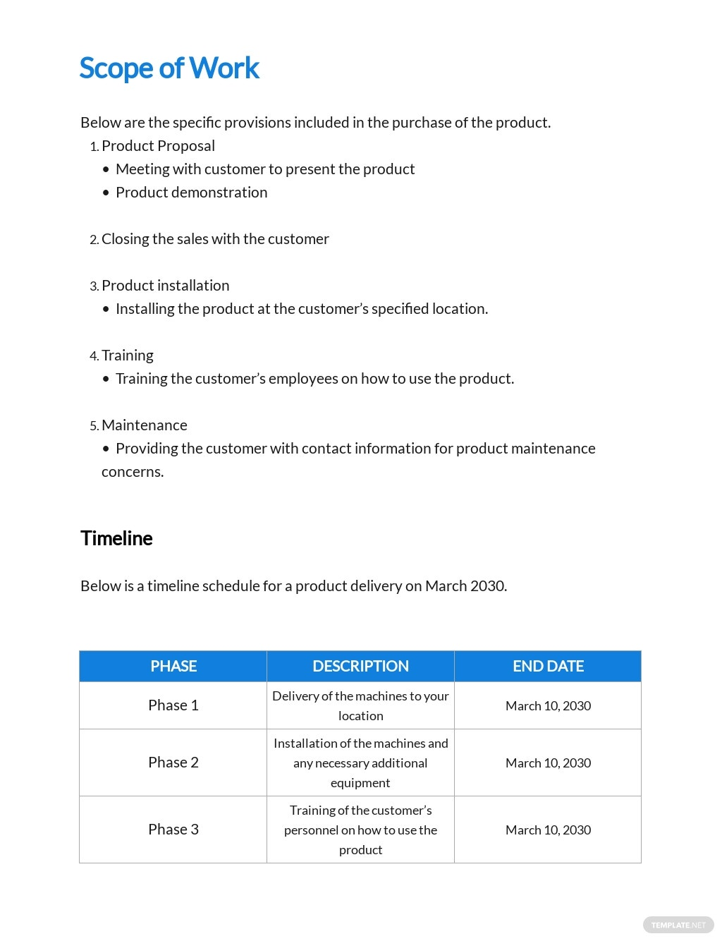 Basic Sales Proposal Template 3.jpe