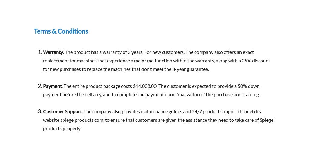 Basic Sales Proposal Template 8.jpe