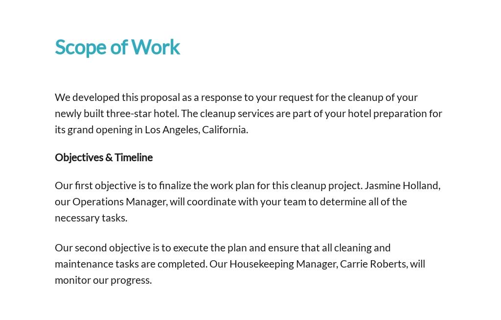 Sample Work Proposal Template 2.jpe