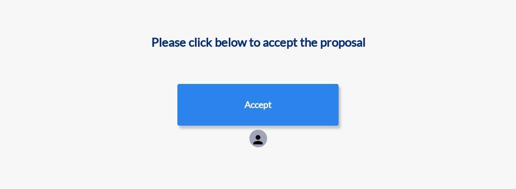 Free Basic Sponsorship Proposal Template 4.jpe