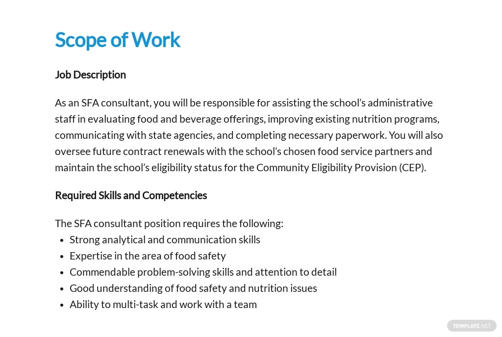 Basic Job Proposal Template 3.jpe