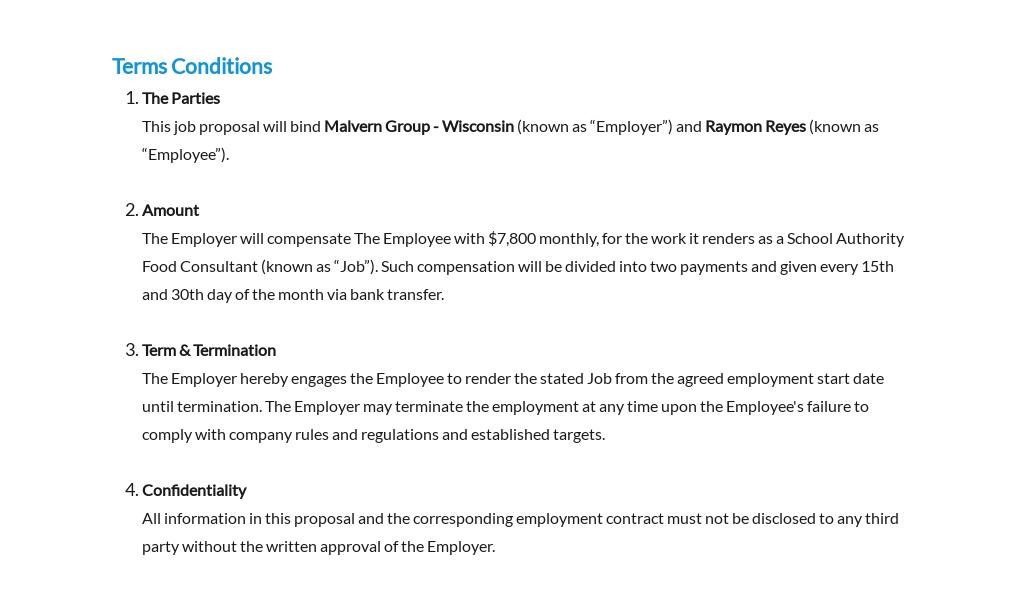 Basic Job Proposal Template 6.jpe