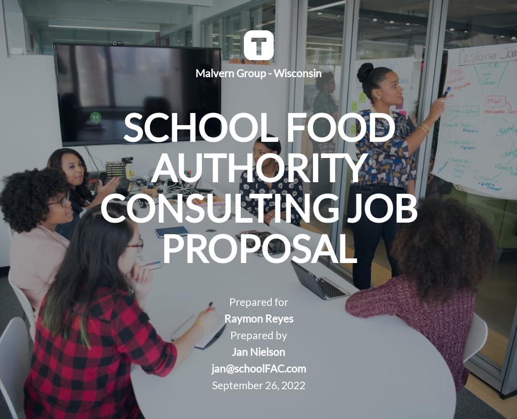 Basic Job Proposal Template.jpe