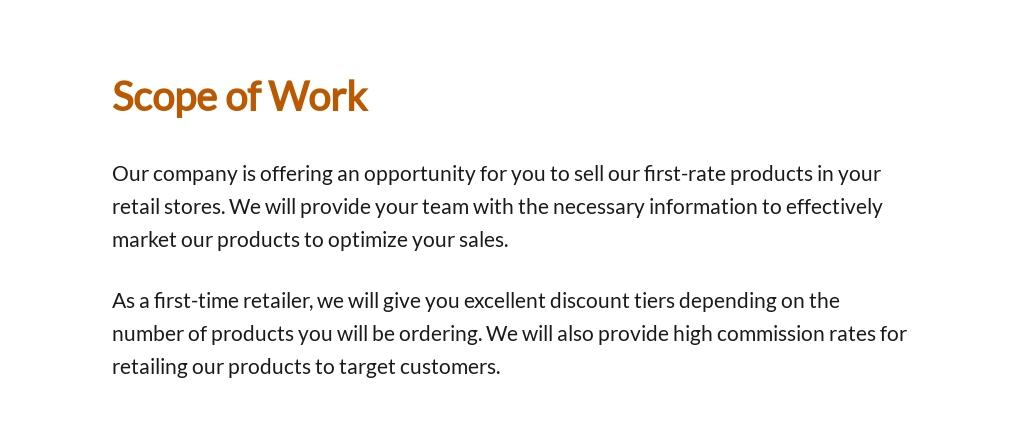Sample Sales Proposal Template 3.jpe