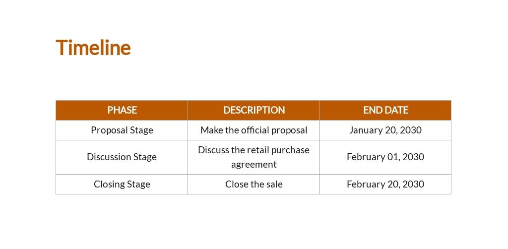 Sample Sales Proposal Template 4.jpe