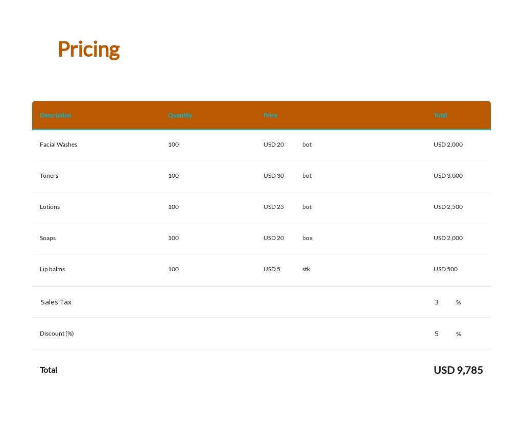 Sample Sales Proposal Template 5.jpe