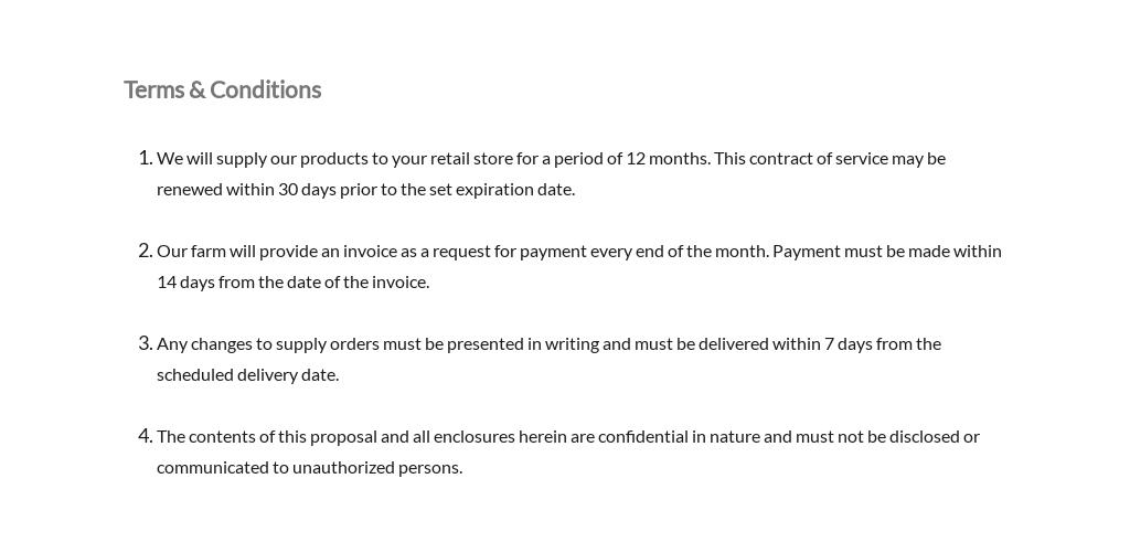 Free Simple Sales Proposal Template 8.jpe