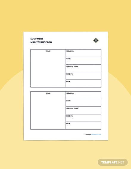 Editable Hotel Planner Template Download