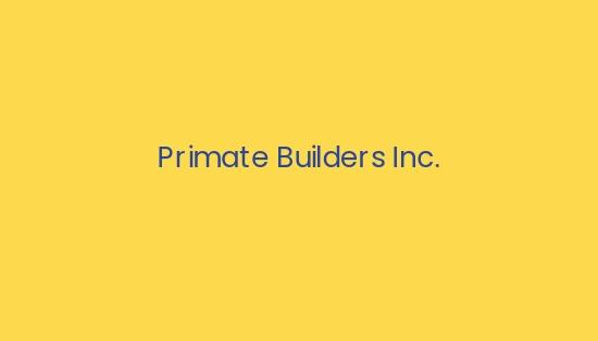 Editable Construction Business Card Template.jpe