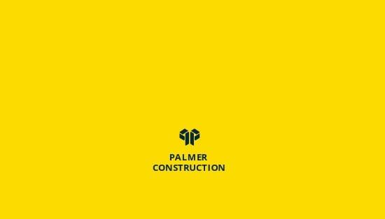 Sample Construction Business Card Template.jpe
