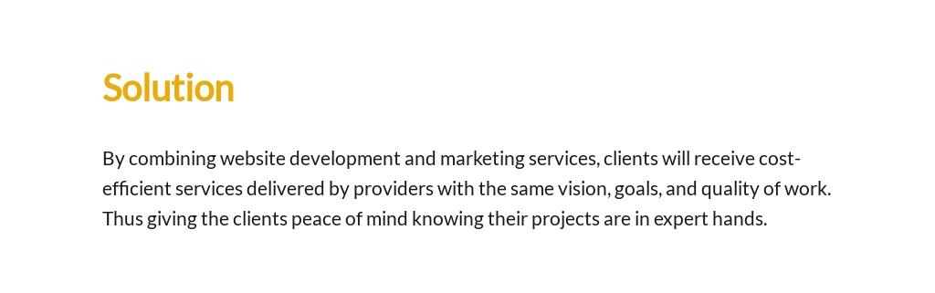 Business Partnership Proposal Template 3.jpe