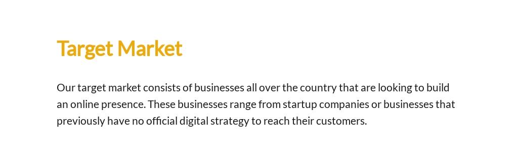Business Partnership Proposal Template 4.jpe