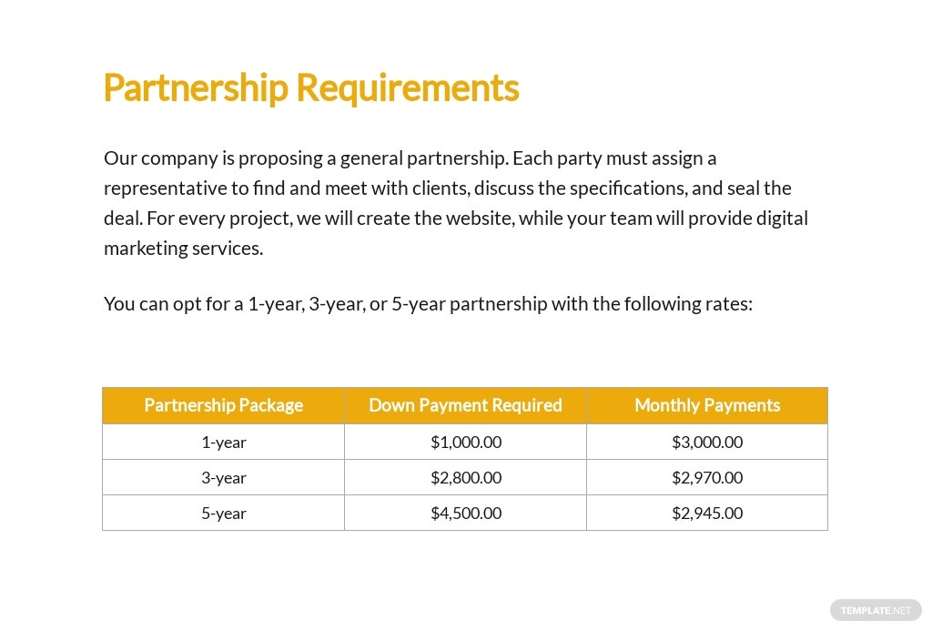 Business Partnership Proposal Template 5.jpe