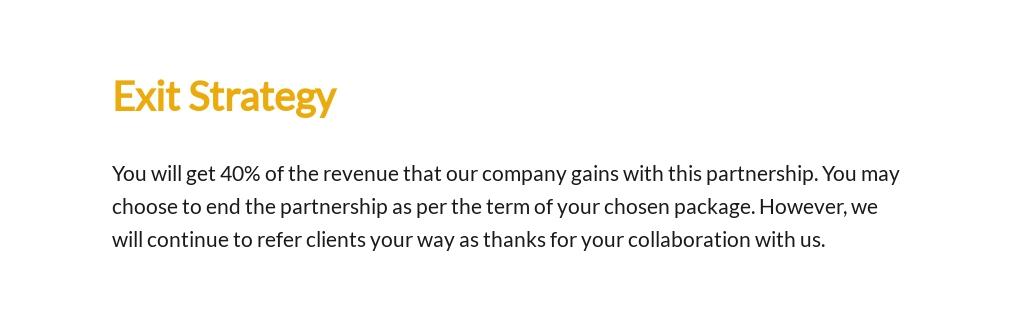 Business Partnership Proposal Template 7.jpe
