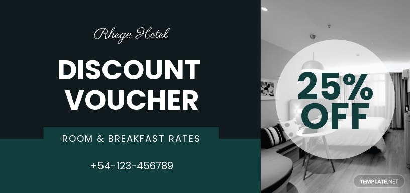 Free Hotel Voucher Template.jpe