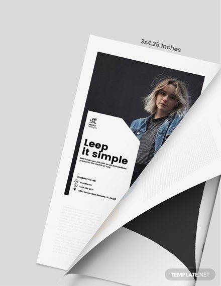 Womens Fashion Magazine Ads Download