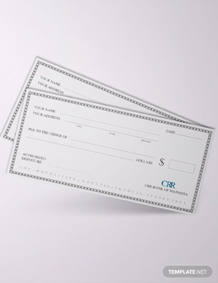 Free Bank Payment Voucher Template