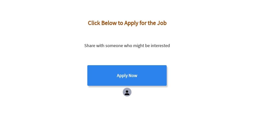 Free Environmental Health Specialist Job AD/Description Template 7.jpe