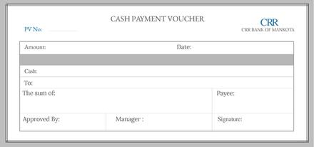 Cash payment voucher template download 77 vouchers in psd cash payment voucher template cash payment voucher template altavistaventures Image collections