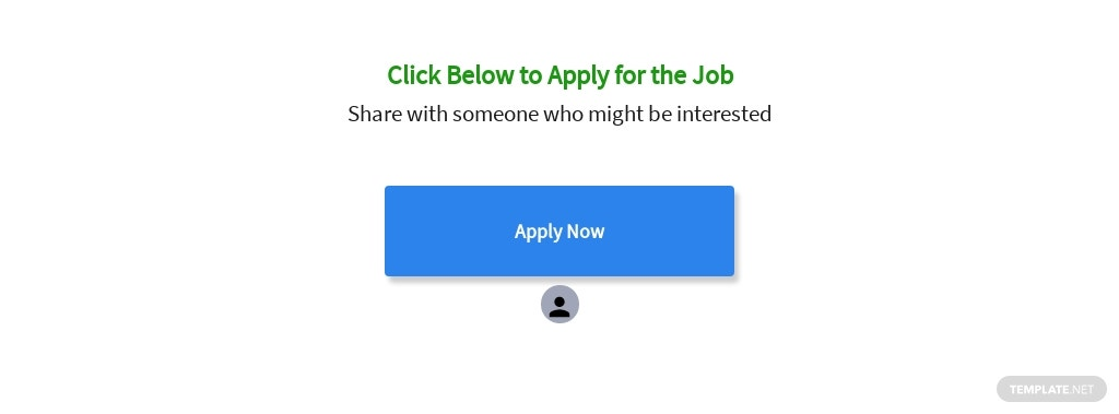 Free Network Systems and Data Communications Analyst Job Ad/Description Template 7.jpe