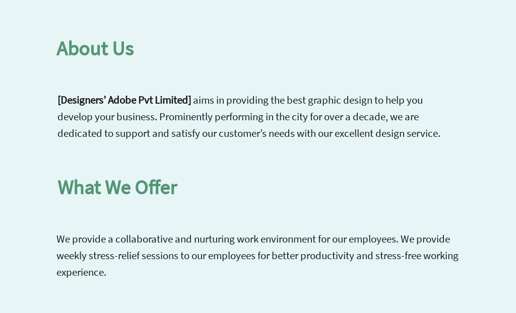 Free Graphic Design Specialist Job Description Template 1.jpe