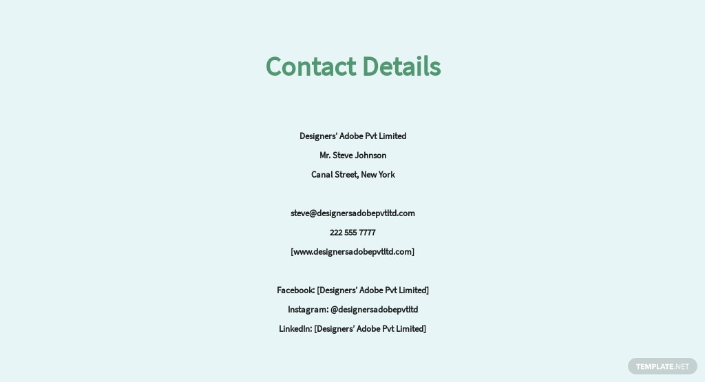 Free Graphic Design Specialist Job Description Template 8.jpe