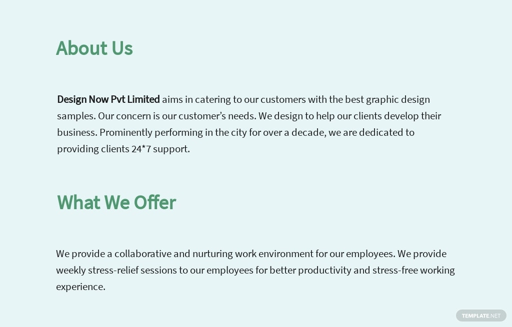 Free Graphic Design Manager Job Description Template 1.jpe