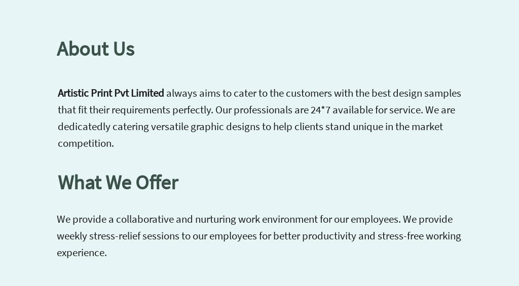 Free Freelance Graphic Designer Job Description Template 1.jpe