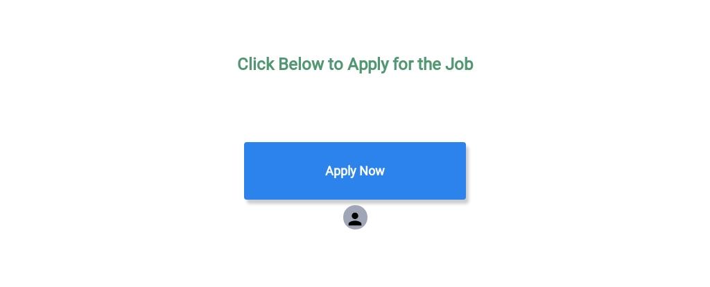Free Graphic Design Volunteer Job Description Template 7.jpe