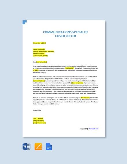 Need based scholarship essay isb