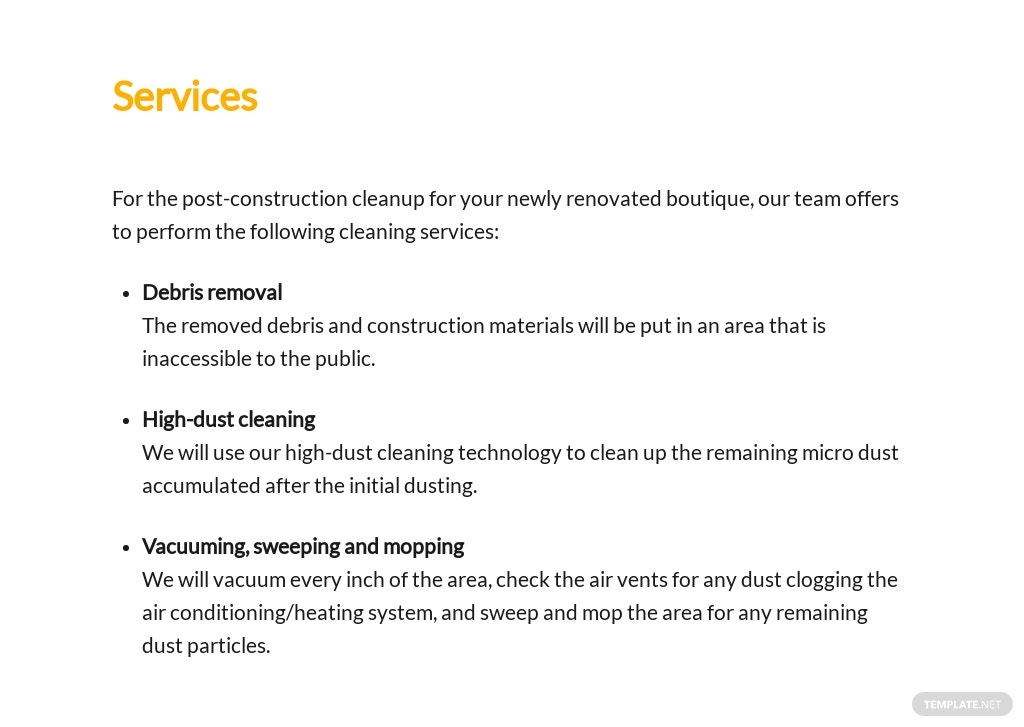 Construction Cleaning Proposal Template 2.jpe